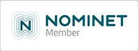 Nominet - the domain authority for .uk domain names