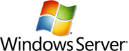 Windows for ASP an MSSQL databases